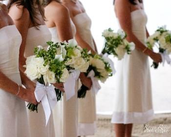 470 bridesmaids