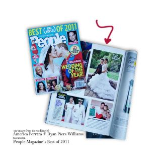 people_magazine_best_of_2011_wedding_of_year