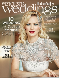westchester weddings 2015 coverWMW_2015_C1