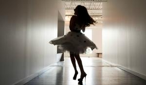 ScottJonesEventPhotography.1 girl dancing