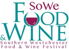 SoWe Logo