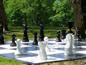 Mother's_Day_2015_chess